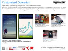 Mobile Trend Report Research Insight 8