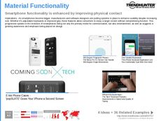 Tech Hardware Trend Report Research Insight 8
