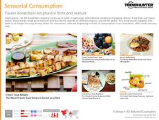Food Consumption Trend Report Research Insight 8