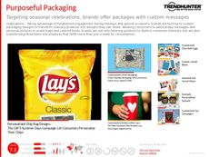 Packaging Trend Report Research Insight 8