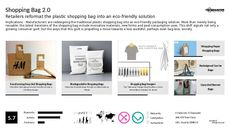 Educational Packaging Trend Report Research Insight 8