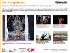 Celeb Fashion Trend Report Research Insight 5