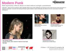 Hair Trend Report Research Insight 4