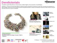 Street Fashion Trend Report Research Insight 6