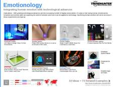 Gadgets Trend Report Research Insight 7