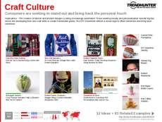 Circus Trend Report Research Insight 6