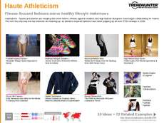 Sports Trend Report Research Insight 6