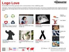 Logo Trend Report Research Insight 6