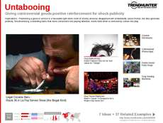 Shockvertising Trend Report Research Insight 5