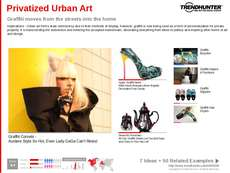 Pottery Trend Report Research Insight 3
