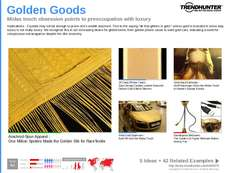Gold Trend Report Research Insight 4