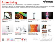 Design Trend Report Research Insight 5
