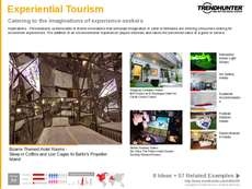 Travel Trend Report Research Insight 7