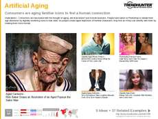 Boomers Trend Report Research Insight 2