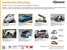 Eco-Car Trend Report Research Insight 2