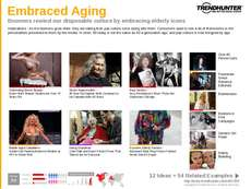 Seniors Trend Report Research Insight 3