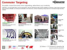 Billboards Trend Report Research Insight 6