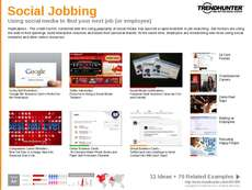 Business Card Trend Report Research Insight 2
