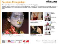 Candy Trend Report Research Insight 7
