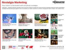 Marketing Trend Report Research Insight 8
