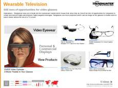 Glasses Trend Report Research Insight 5