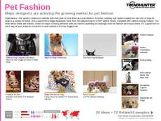 New York Fashion Trend Report Research Insight 4