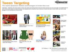 Reality Television Trend Report Research Insight 4