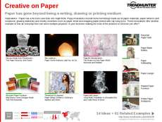 Sculpture Trend Report Research Insight 4