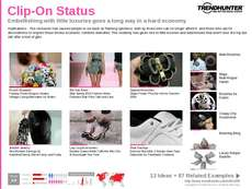 Fashion Show Trend Report Research Insight 5