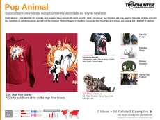 Pets Trend Report Research Insight 5
