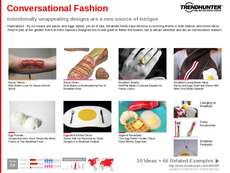 Bacon Trend Report Research Insight 1