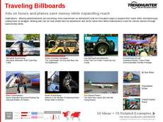 Billboards Trend Report Research Insight 1