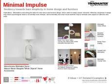 Home Trend Report Research Insight 4