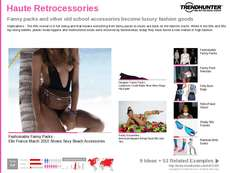 Jewelry Trend Report Research Insight 8