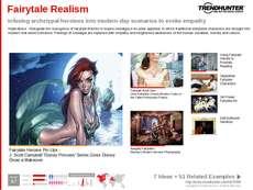 Art & Design Trend Report Research Insight 3