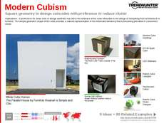 Art & Design Trend Report Research Insight 8