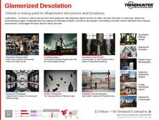 Design Trend Report Research Insight 8