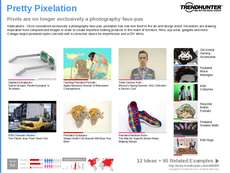 Photography Trend Report Research Insight 3