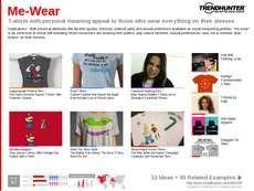 Social Good Trend Report Research Insight 3