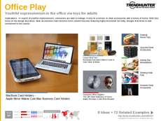 Toys Trend Report Research Insight 4
