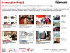 Interactive Trend Report Research Insight 1