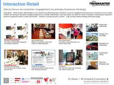 Retail Trend Report Research Insight 1