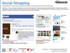 Social Media Trend Report Research Insight 2