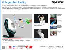 Multimedia Trend Report Research Insight 2