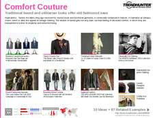 Boots Trend Report Research Insight 6