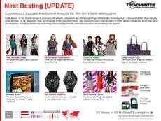 Furniture Trend Report Research Insight 2