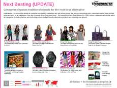 Hip Fashion Trend Report Research Insight 5
