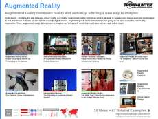 Multimedia Trend Report Research Insight 1