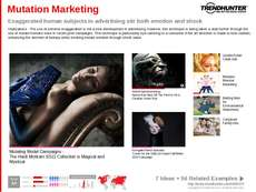 Print Advertising Trend Report Research Insight 3
