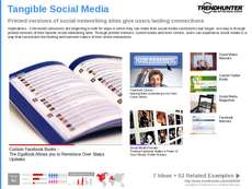 Social Media Marketing Trend Report Research Insight 5